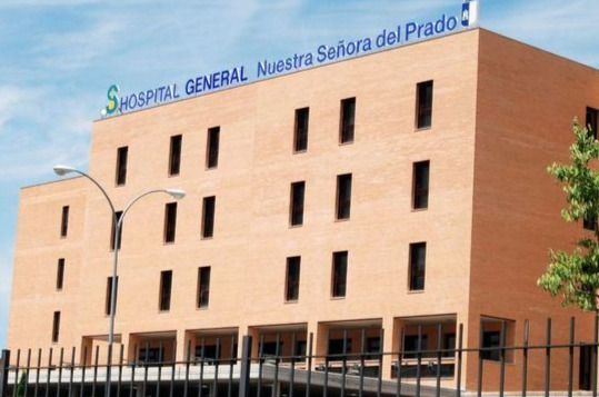 CORONAVIRUS | Talavera registra ya once casos positivos