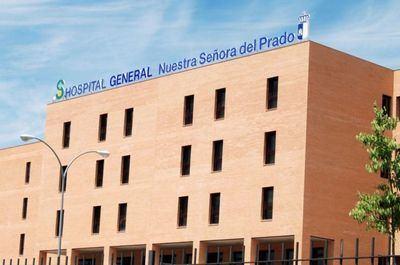 ÚLTIMA HORA | 27 casos por coronavirus en Talavera, 3 en la UCI