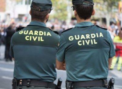 ESTADO DE ALARMA | Anuncian más controles para cumplir las normas de aislamiento