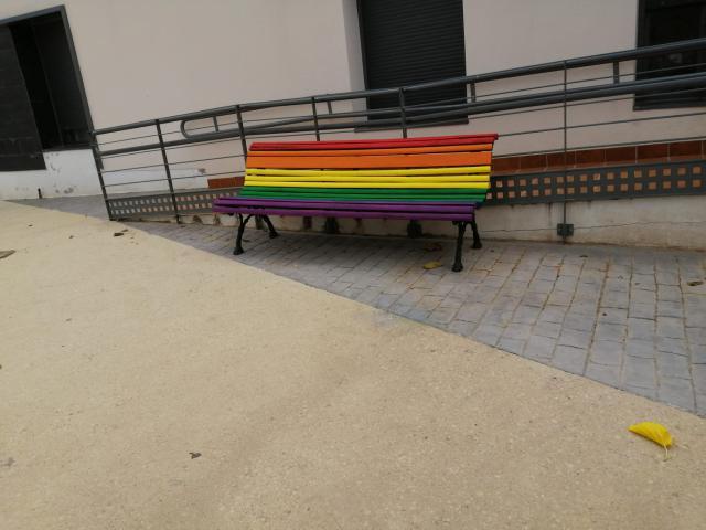 BUENASBODAS | Color y nuevos proyectos en el municipio