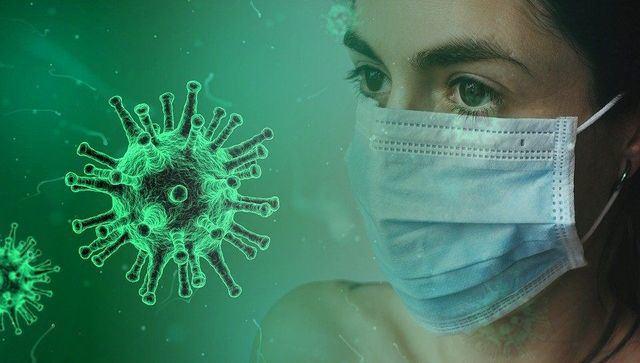 COVID-19 | CLM empieza a 'aplanar' la curva de contagios