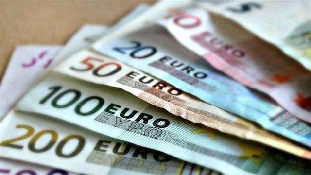 ACTUALIDAD | Hacienda devuelve desde hoy el dinero de la renta