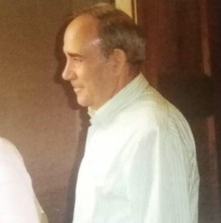 OBITUARIO | Fallece el profesor José Luis Fernández