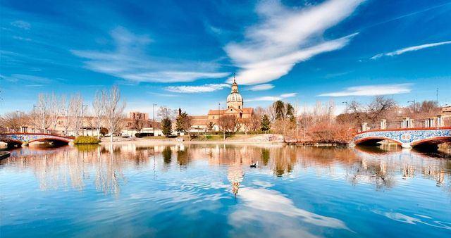 COVID-19   7,2 millones de euros para reactivar el turismo tras la pandemia