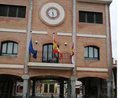 COVID-19 | El confinamiento en Pepino y sus urbanizaciones