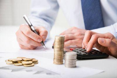 ACTUALIDAD   La Seguridad Social aprueba una moratoria de cotizaciones para 12 sectores económicos