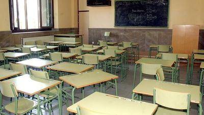 EDUCACIÓN | Clases en septiembre con la mitad de alumnos si no hay vacuna del coronavirus