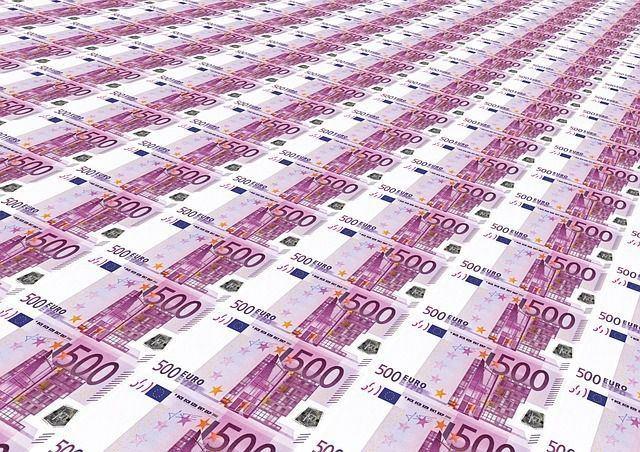 ACTUALIDAD | CLM recibirá 600 millones del fondo de gestión del Covid-19