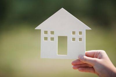 ACTUALIDAD | Ayudas al alquiler para familias que sufran desempleo, ERTEs o falta de ingresos