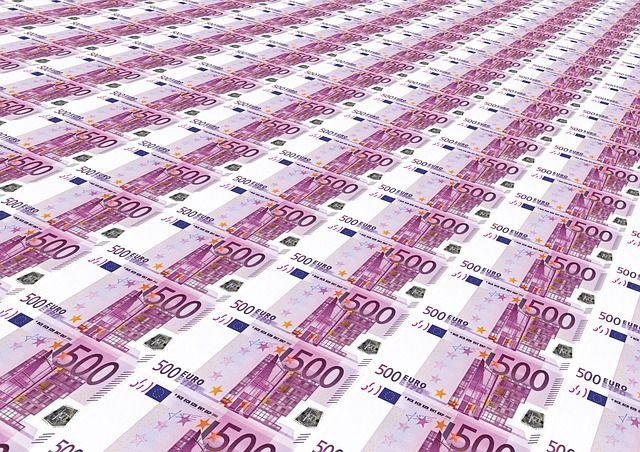 ACTUALIDAD | La Diputación Toledo aumenta a 9 millones las ayudas a los ayuntamientos para gasto corriente contra el Covid-19