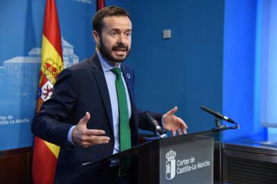 El Gobierno de Castilla-La Mancha sienta las bases para avanzar hacia una región sostenible en 2020