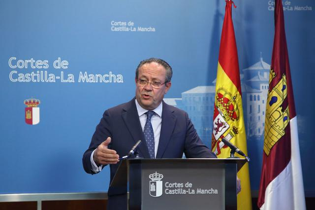 Hacienda y Administraciones Públicas impulsará la modernización de los servicios públicos
