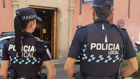 TALAVERA | La Policía Local levanta actas contra locales por incumplimientos