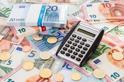 CLM | Los sindicatos podrán optar a un paquete de ayudas de 500.000 euros