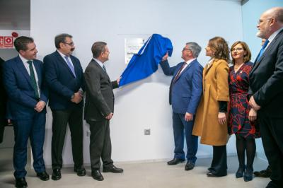 El Gobierno de Castilla-La Mancha refuerza su objetivo de seguir apostando por la Atención Primaria