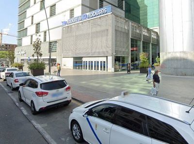 CLM   Novedades en los taxis tras el fin del estado de alarma