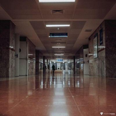 TALAVERA | Los contagios siguen bajando y la incidencia está ya en 328