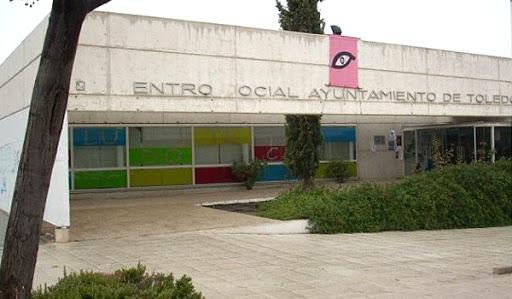 TOLEDO | Cerrado el Centro Cívico del Polígono por un posible caso de Covid-19