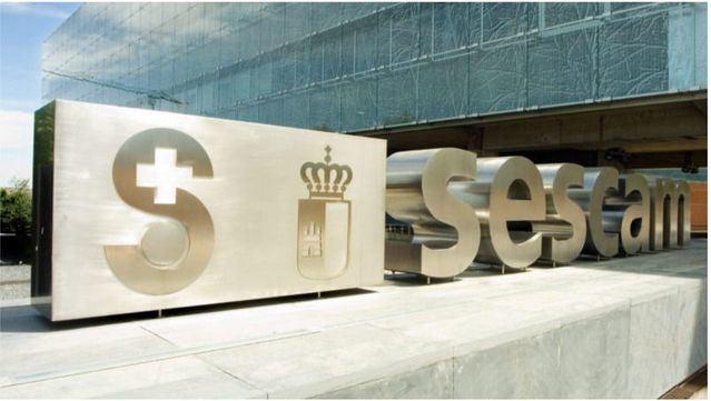 OPOSICIONES | Casi 10.500 aspirantes a vacantes del SESCAM