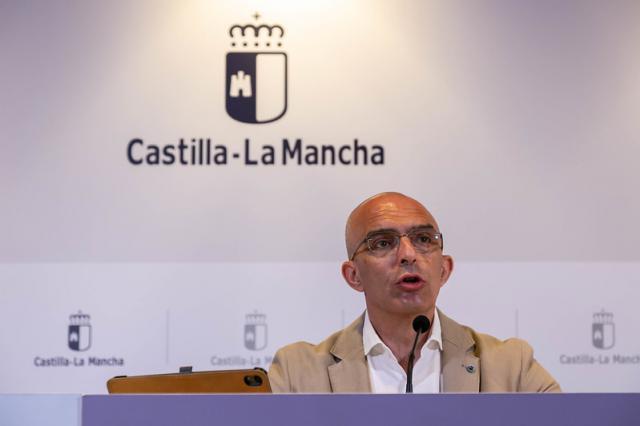 ÚLTIMA HORA | Esta es la situación del brote de Albacete