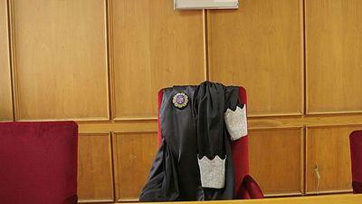 SUCESOS | 10 años de prisión por agredir sexualmente a la mujer que limpiaba en su casa