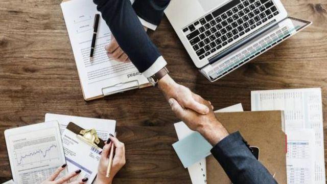 ACTUALIDAD | Aumenta la confianza empresarial en Castilla-La Mancha