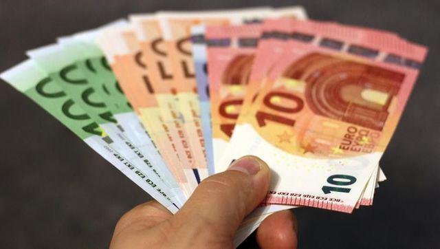 CHEQUE COVID   Nuevas ayudas de hasta 5.000 euros para la contratación