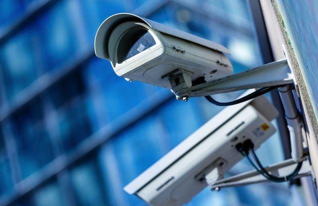 ACTUALIDAD | Instalarán cámaras de vigilancia en pueblos de CLM