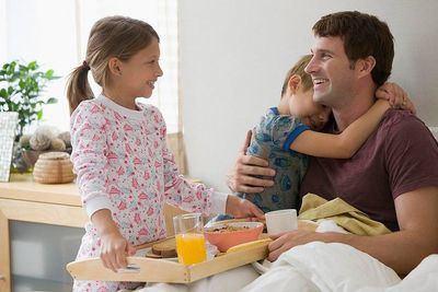 CLM | Te contamos cuándo se pueden pedir las ayudas de conciliación laboral y familiar