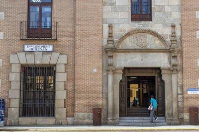 CLM | Desbloqueo de parte del superávit de ayuntamientos