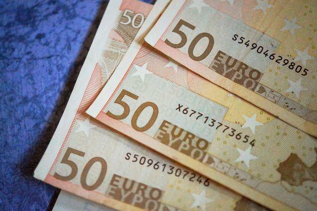 ECONOMÍA | CLM recibirá 150 millones del Banco de Desarrollo del Consejo de Europa