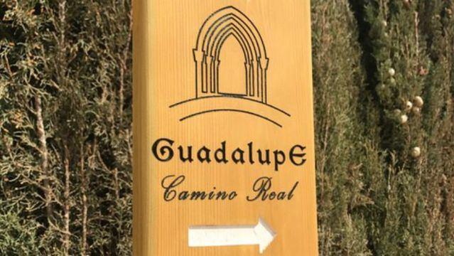 CULTURA | Seis municipios marcarán su tramo del Camino Real de Guadalupe