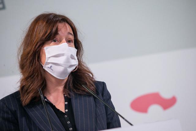 PANDEMIA | La Junta decidirá si endurece o prorroga las medidas tras reunirse con los expertos