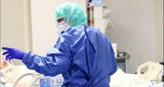 CORONAVIRUS | Castilla-La Mancha confirma 50 nuevos casos por infección de Covid