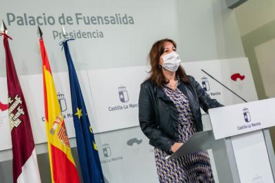 HOSTELERÍA | La Junta defiende sus medidas: