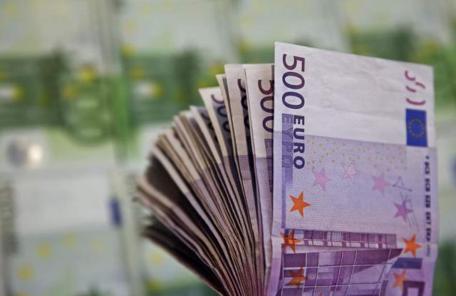 Page aboga por un acuerdo PP-PSOE sobre financiación autonómica