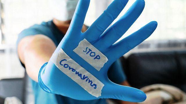 CORONAVIRUS   5 positivos en otro pueblo de Toledo