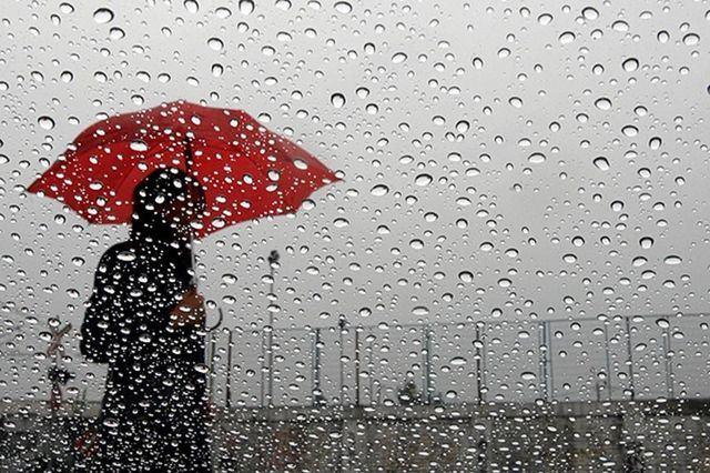 EL TIEMPO | La DANA se marcha y dejará un jueves más estable