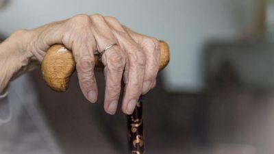 TALAVERA | Brote controlado en una residencia de ancianos