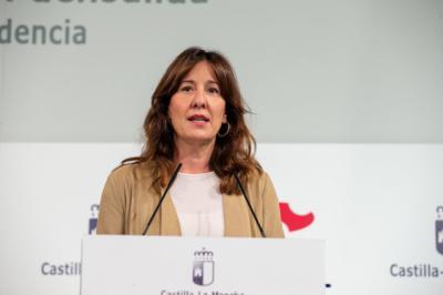 La Junta da un ultimátum a Pedro Sánchez para que actúe contra la okupación