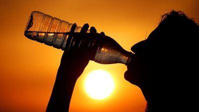 EL TIEMPO | Alerta por altas temperaturas este miércoles