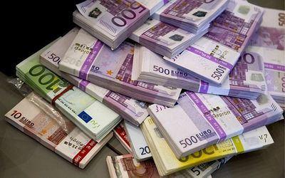 SORTEO   El cupón de la ONCE reparte 350.000 euros en la provincia de Toledo