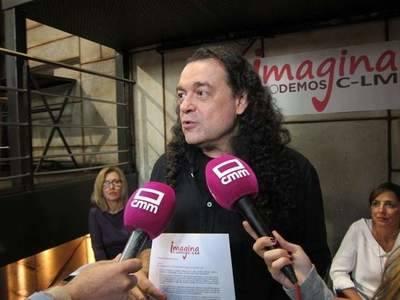 Fernando Barredo,