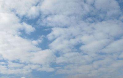 EL TIEMPO | Temperaturas mínimas en ligero descenso