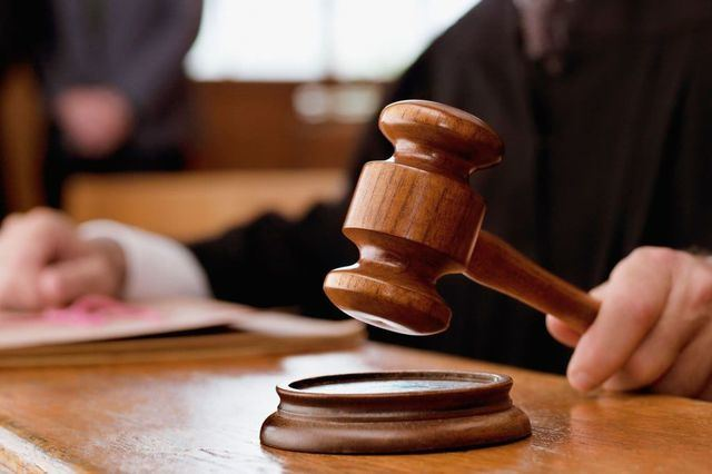 JUICIO | La mujer asesinada presuntamente por su excuñado recibió más de 100 cuchilladas