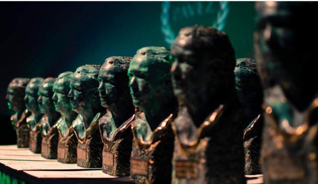 CINE | Los talaveranos Premios Pávez buscan nueva imagen