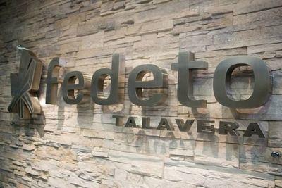 ESTADO DE ALARMA | Fedeto pide al Gobierno que se reúna con los empresarios y trabajadores
