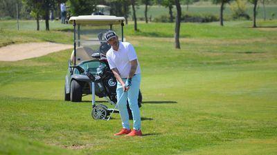 GOLF | Se pospone el XV Torneo de Golf a beneficio de la AECC