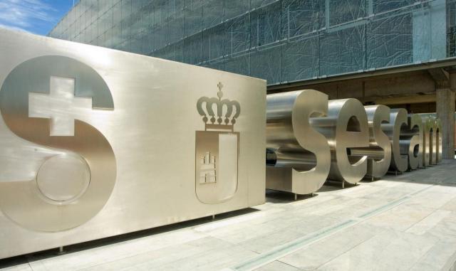 SENTENCIA | CSIF logra el primer abono de la carrera profesional de un trabajador interino del SESCAM