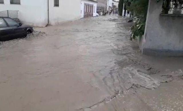 EL TIEMPO | Alerta amarilla: Las lluvias continúan el fin de semana